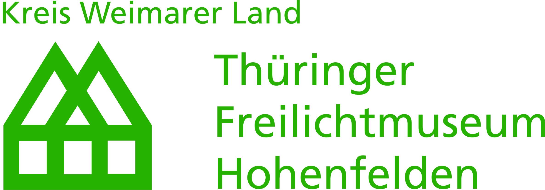 Zur Website Thüringer Freilichtmuseum Hohenfelden © Thüringer Freilichtmuseum Hohenfelden
