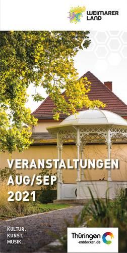 Zum Veranstaltungskalender digital © Agentur und Verlag Satzstudio Sommer GmbH